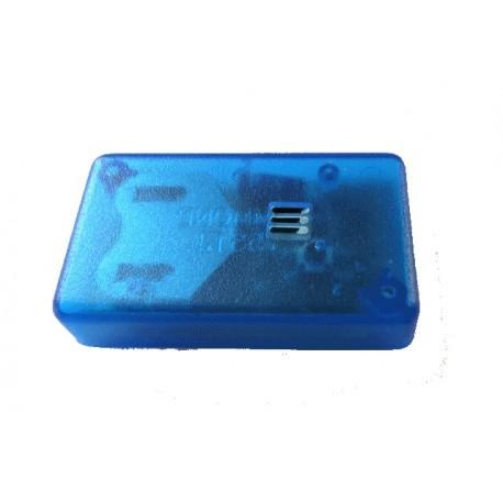 Capteur sans fil Multivoies (Temp/Hygro)