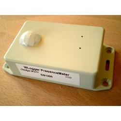 Capteur sans fil Multivoies (Presence)