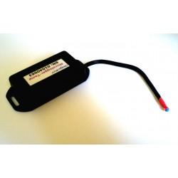 Micro logger TEMP