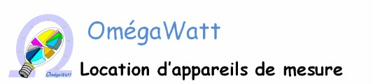 Omegawatt